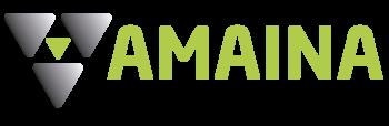 Centro Amaina Santander
